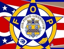 Fraternal Order of Police Eighth District
