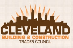 Cleveland Building & Construction Trades Council