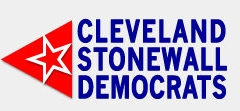 Cleveland Stonewall Democrats
