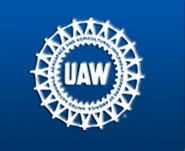 UAW Northeast Ohio Community Action Program Council