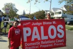 Diane Palos - 2016090595101729