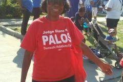 Diane Palos - 2016090595101935