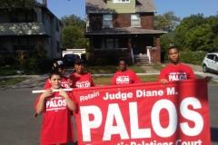 Diane Palos - 20160905_101758
