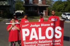 Diane Palos - 20160905_101801