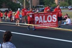 Diane Palos - IMG9516201