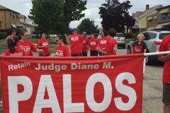 Diane Palos - IMG_15561